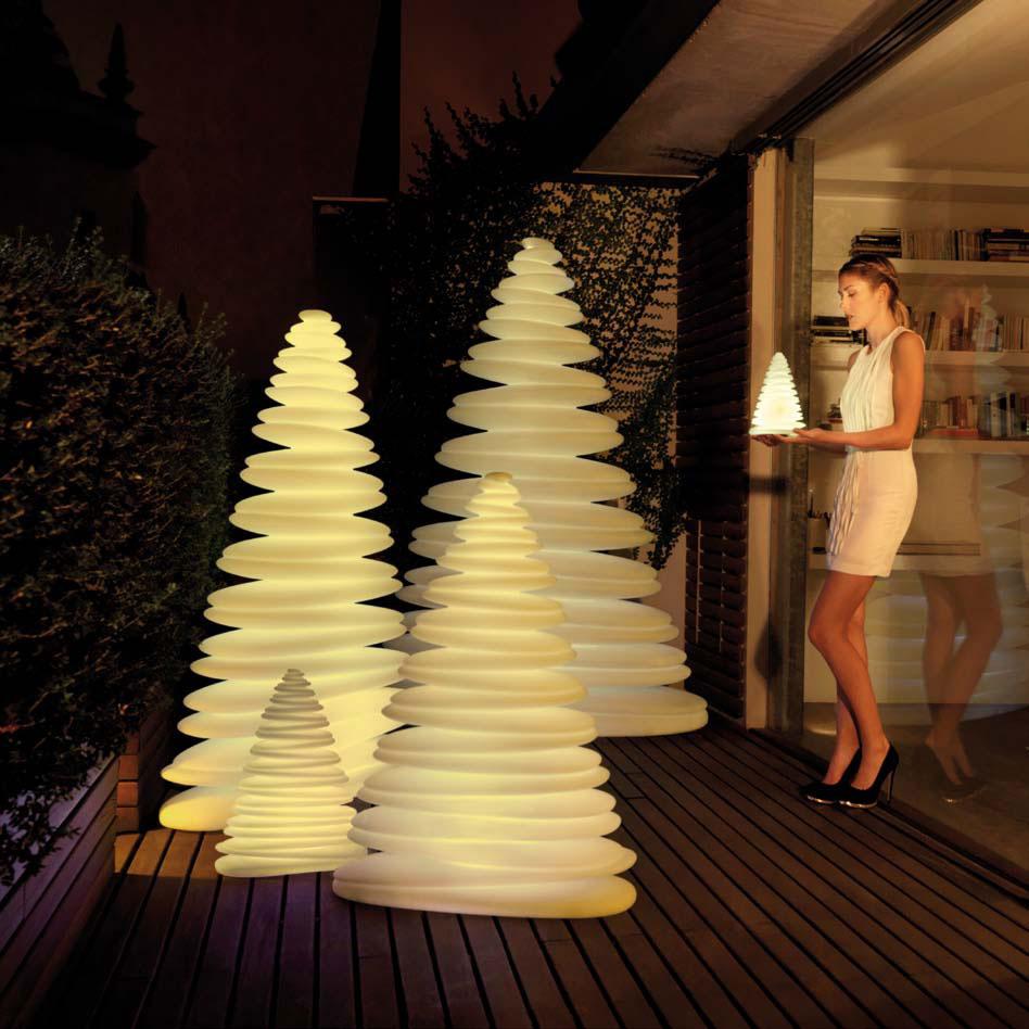 vondom mirage design. Black Bedroom Furniture Sets. Home Design Ideas