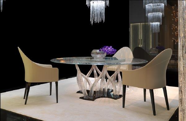 Reflex Angelo Al Salone Del Mobile : Szafy mirage design